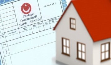 TAPU: An all-important document denoting property ownership in Turkey 360x0